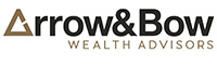 Arrow & Bow Wealth Advisors