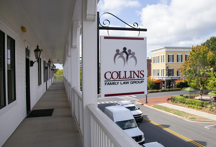 Collins Law Firm