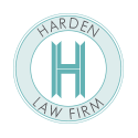 Harden Law Firm